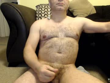 [08-01-19] b040973 private XXX show from Chaturbate