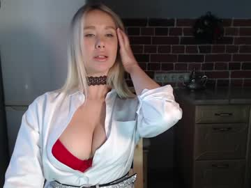 [28-01-21] beauty_monica record public show from Chaturbate