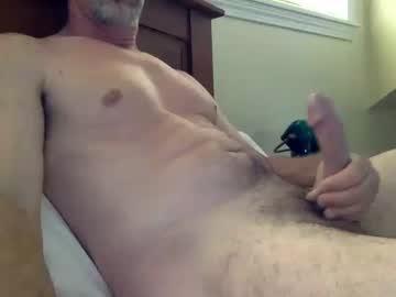 [31-07-19] brian426 public show video