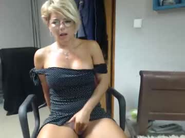[12-08-20] deepintoyourmind record public show video from Chaturbate