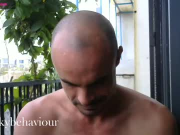[02-11-20] sneakybehaviour record private XXX show from Chaturbate