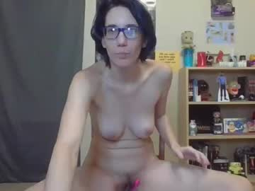 [17-09-21] massageher chaturbate cam show