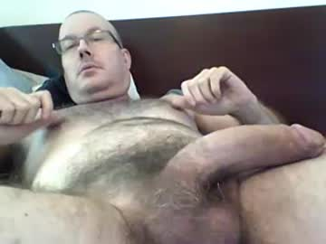 [18-09-18] wmty69 private XXX show from Chaturbate.com