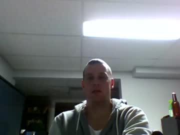 [23-01-21] cameron_85 webcam show from Chaturbate.com