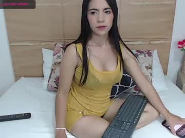 [11-04-21] estefania_perez chaturbate video