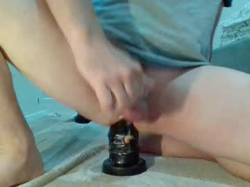 [10-12-20] asswhore23inch video from Chaturbate.com