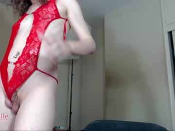 [23-08-19] klintellemoore cam video from Chaturbate