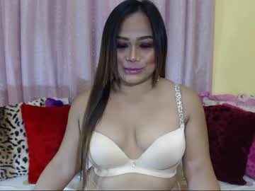 [26-10-18] mskinky_angel22 record private show from Chaturbate