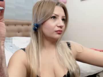 [12-02-19] nolimitsxxl chaturbate webcam