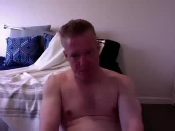 [17-04-21] needstocummmmmmmmmm record private XXX video from Chaturbate