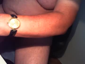 [24-06-21] oldpeter59 show with toys from Chaturbate.com