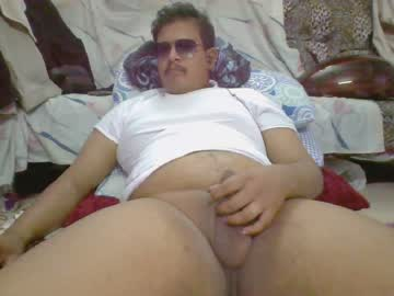 [24-08-19] allan_nony video with toys from Chaturbate.com