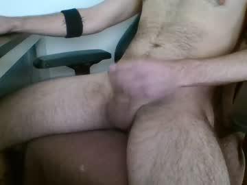[20-10-20] dannys_wild_dick private record