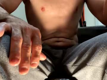 [20-06-21] darkweed420 chaturbate blowjob video