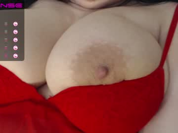 [15-02-21] renattabigboobs private from Chaturbate.com