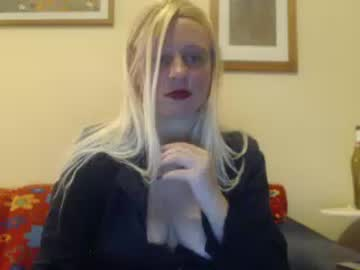 [14-09-18] carol__sexy record video with dildo from Chaturbate