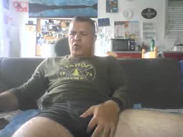 [15-07-21] denzel455 nude record