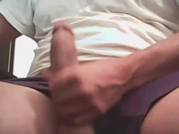 [02-09-20] scorpion_cock premium show video from Chaturbate.com