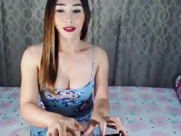 [27-03-19] sexygoddessaira public webcam video