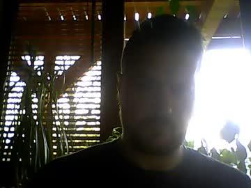 [23-10-20] 0ut0fsight78 chaturbate private webcam