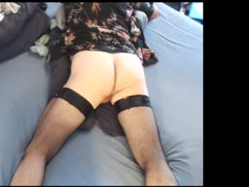 [13-06-20] obsede57 blowjob video from Chaturbate