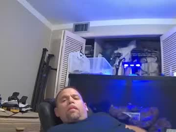 [03-08-21] cubanhottie1226 record private show video from Chaturbate