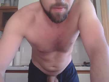 [04-07-20] george83xyou private XXX video from Chaturbate.com
