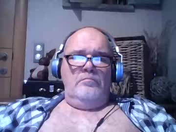 [27-11-20] duvel68 record public show from Chaturbate