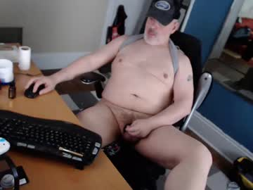 [26-05-20] maarrs private sex show from Chaturbate.com