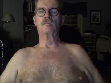 [23-08-19] nips65 private from Chaturbate.com