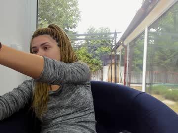 [11-09-18] jennytenn chaturbate webcam