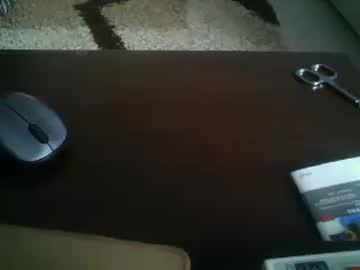 [24-11-18] adorablelucy4u record premium show video