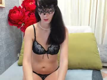 [27-05-20] emily_rayy cam show