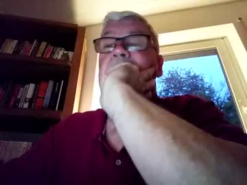 [23-10-20] ballina24 video