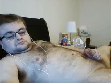 [19-02-20] albertle345 record webcam show