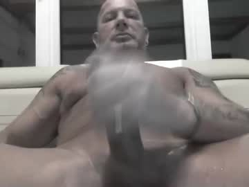 [24-02-21] hotbody666 video from Chaturbate
