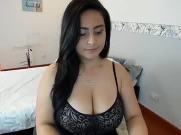 [30-05-20] sakhmett chaturbate cam video