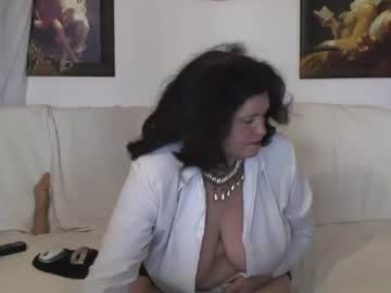 [24-03-19] berryshickx show with toys from Chaturbate.com