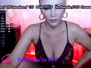 [20-03-21] vanessa_hot333 blowjob video