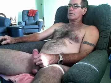 [28-09-18] luv2likakpus private XXX video