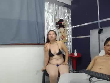[27-11-20] marckanjossi record private show from Chaturbate.com