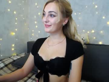 [15-09-18] laya_mui record private show video from Chaturbate
