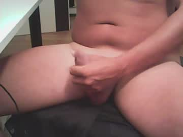 [18-08-20] scorpion_cock chaturbate private show video