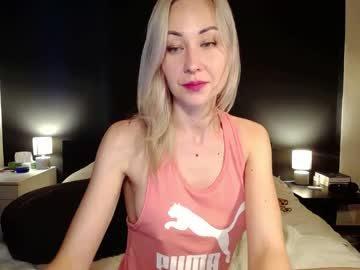 [30-05-20] mia_kitty_sky private XXX video from Chaturbate.com