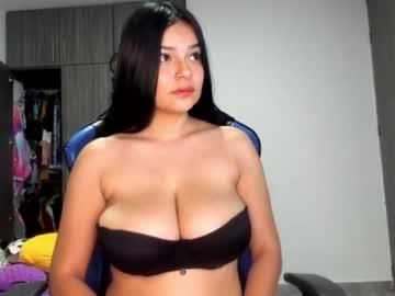 [20-01-21] natasha_oficial chaturbate webcam record