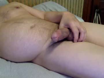 [26-06-19] chiguy63 private XXX video from Chaturbate