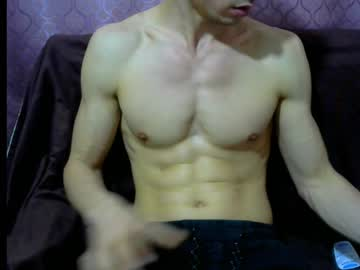 [11-12-19] kevin__larsen chaturbate nude record