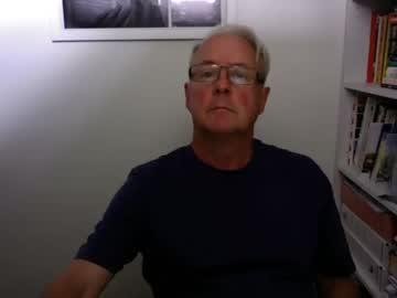 [26-02-19] strokeplayer chaturbate blowjob video