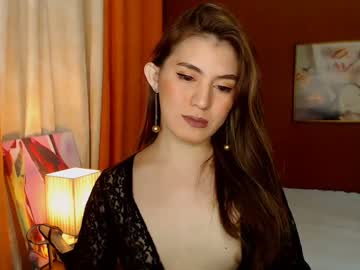 [17-12-18] webcumgoddess record video from Chaturbate