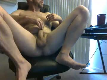 [18-08-19] blowjobbuddy private show from Chaturbate